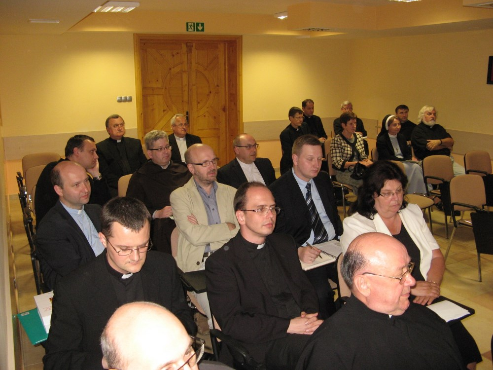 Zjazd PSTD 2011_004