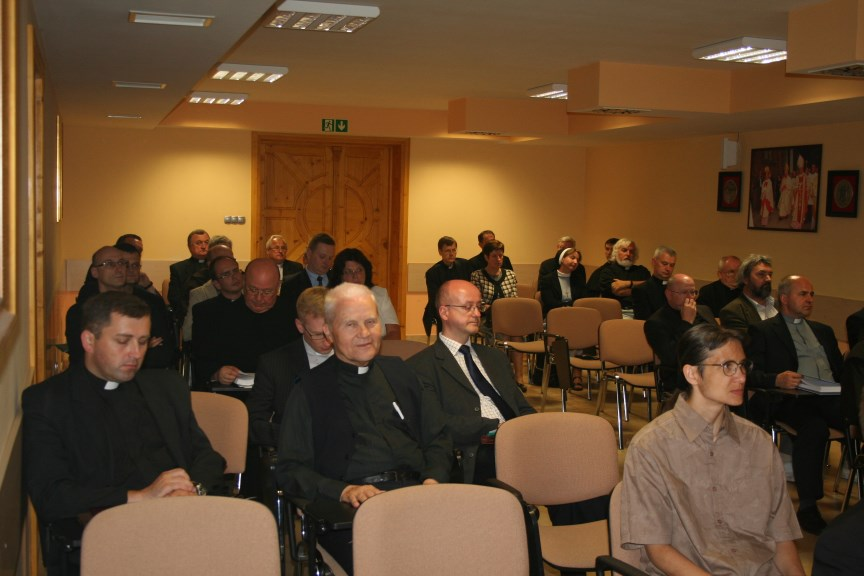 Zjazd PSTD 2011_007