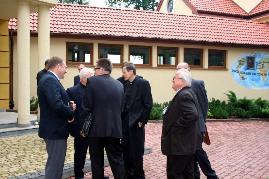 Zjazd PSTD 2011_034
