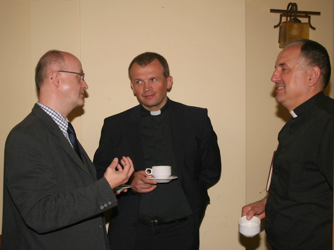 Zjazd PSTD 2011_039