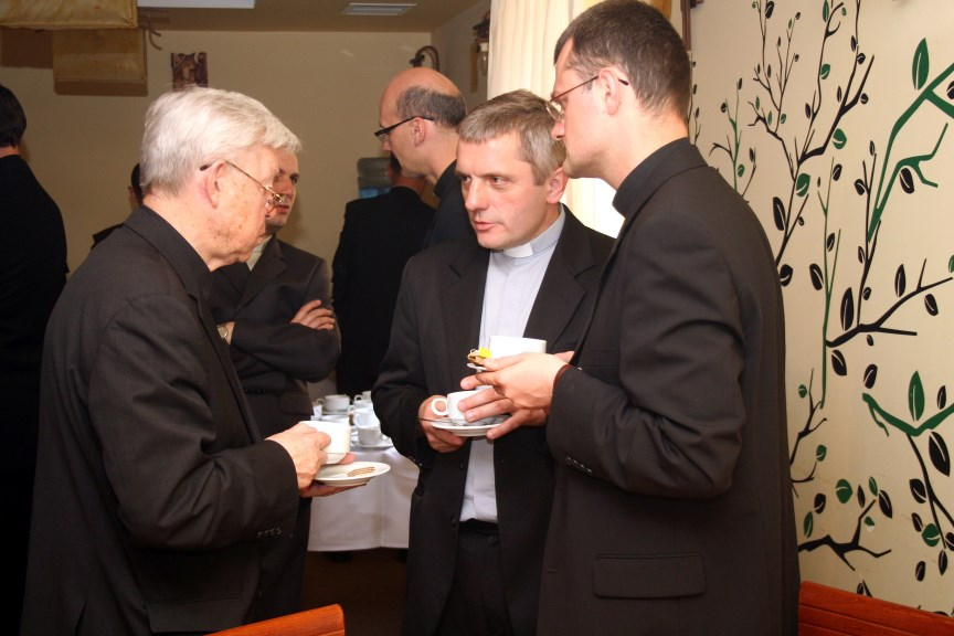 Zjazd PSTD 2011_042