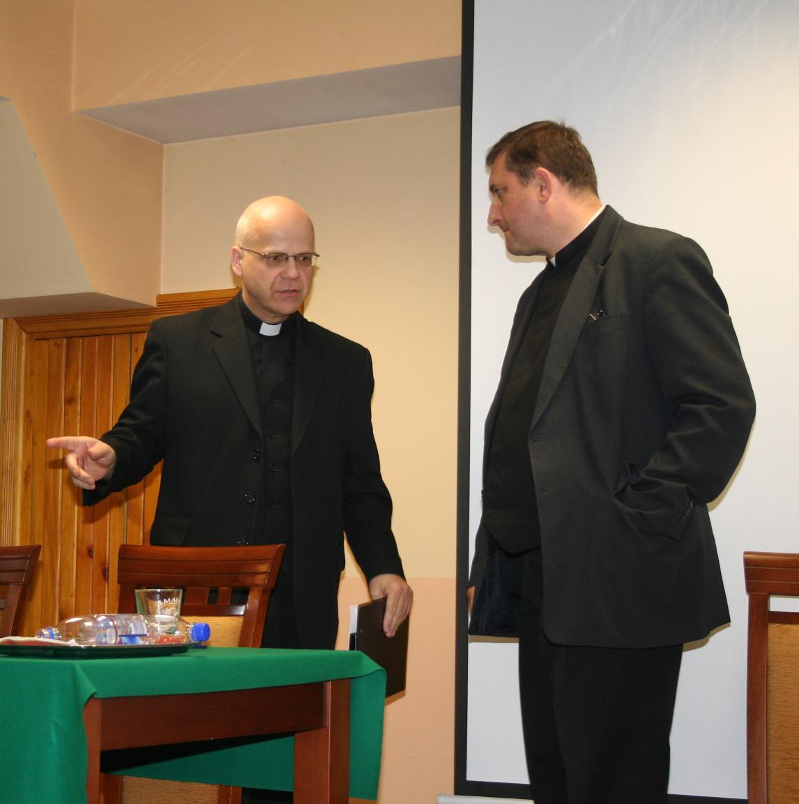 Zjazd PSTD 2011_050