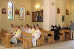 Zjazd PSTD 2011_002