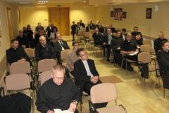 Zjazd PSTD 2011_005