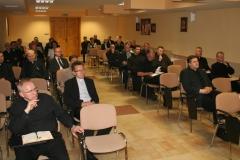 Zjazd PSTD 2011_008