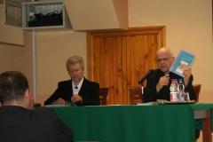 Zjazd PSTD 2011_009