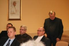Zjazd PSTD 2011_011