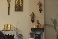 07-Msza św. w sobotę rano