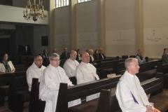 09-Msza św. w sobotę rano