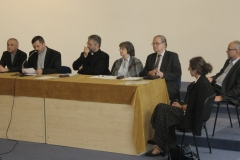 17-Sesja II, grupa A - panel dyskusyjny