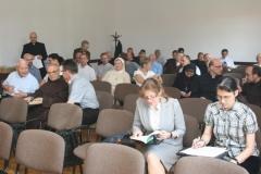 Zjazd PSTD Wadowice (21-22 VI 2013)_005