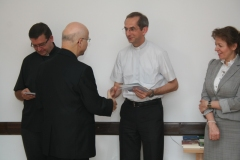 Zjazd PSTD Wadowice (21-22 VI 2013)_008