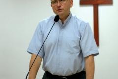 Zjazd PSTD Wadowice (21-22 VI 2013)_010