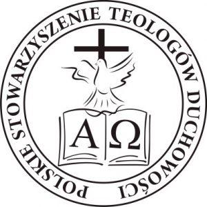 Logo small pstd