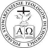 Polskie Stowarzyszenie Teologów Duchowości